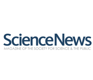 POST_science-news-logo