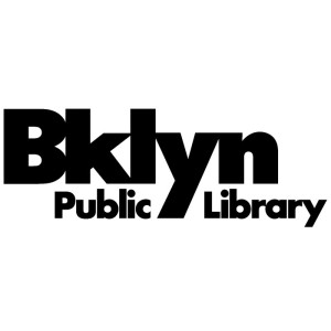 brooklyn Public Library_Black