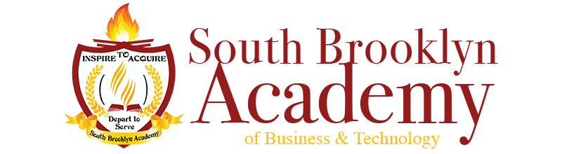 South Brooklyn Academy of Business & Technology